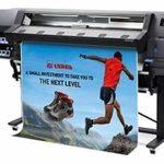 hp latex 115 54in printer
