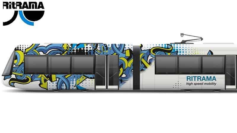 antigraffiti-polyester-permanent-ritrama