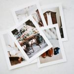pro photo glossy