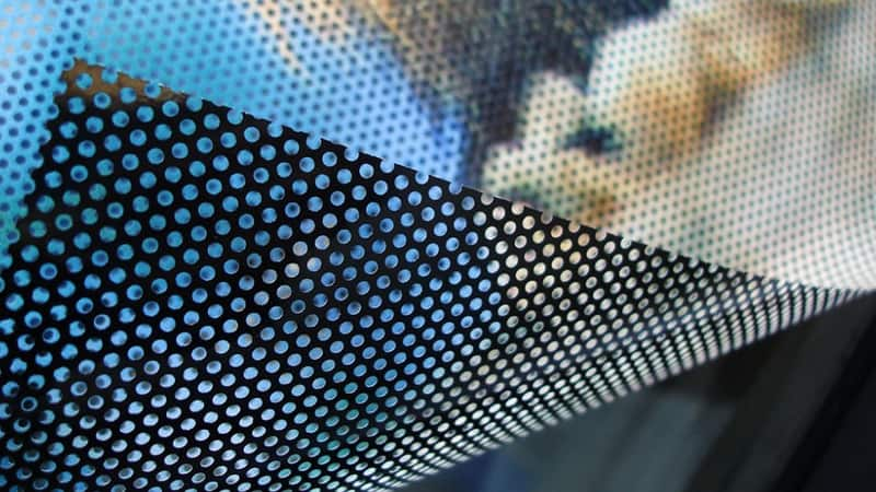 synergy-owv-polymeric-vinyl-removable