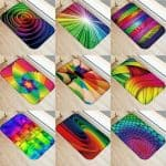 """printfloor bb – полиестерен текстил за подова графика с """"anti slip"""" технология"""