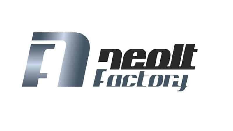 Neolt ламинатори