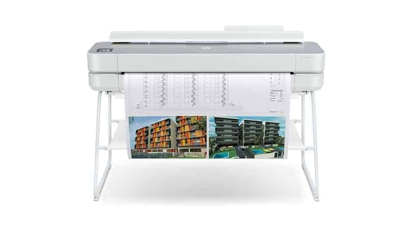 HP DesignJet Studio Series
