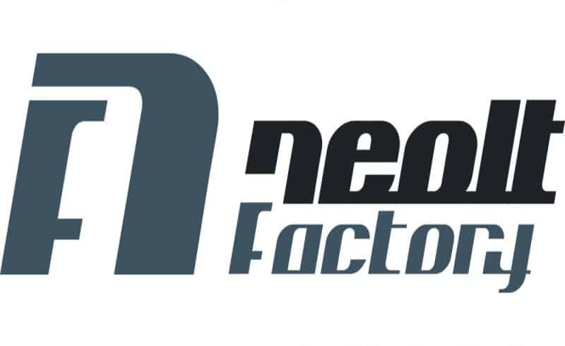 neofold