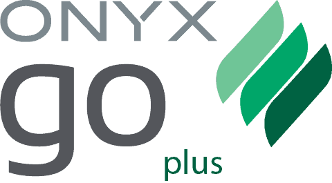 onyx go plus